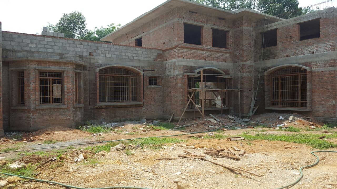best-home-builder-in-thodupuzha