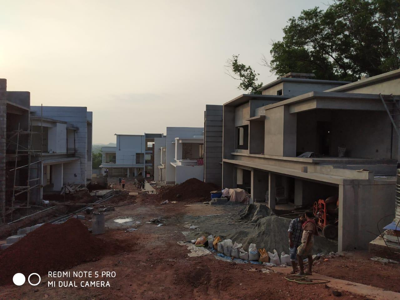 Best home builder in Thodupuzha-hash.construction
