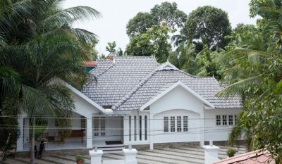 best-home-builder-in-thodupuzha