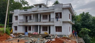 Best home builder in Thodupuzha-hash.construction