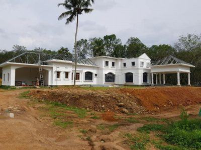 best-builder-in-Thodupuzha