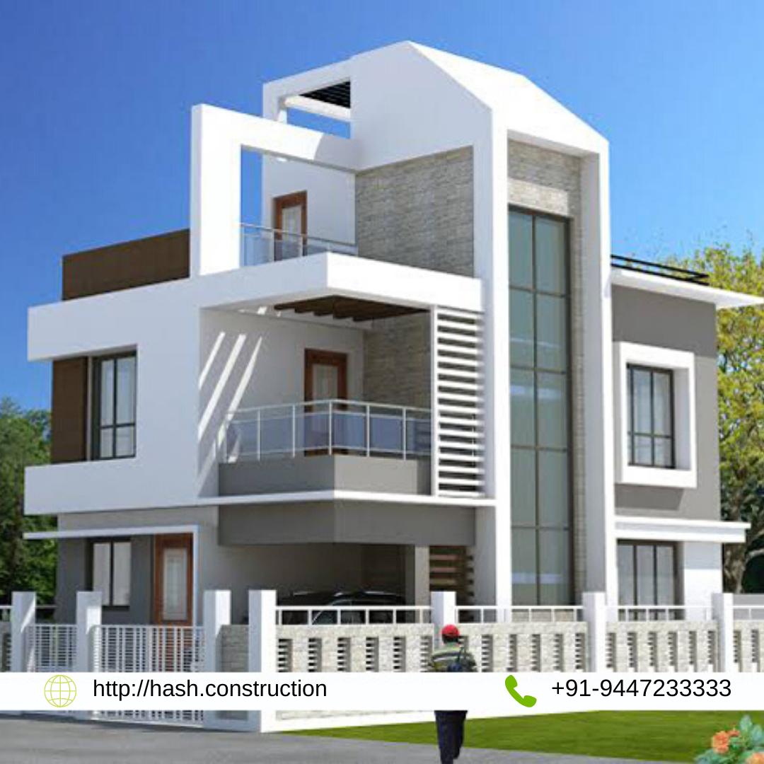 best-builder-in-Thodupuzha